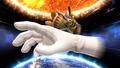 SSB4-Wii U challenge image R06C05.png