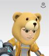 SSBU Bear Hat (F).jpg