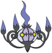 SSBU spirit Chandelure.png