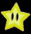 StarmanIconSSB.png