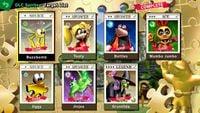Banjo-Kazooie DLC Spirit Board.jpg