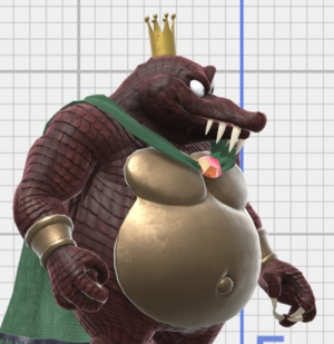 BellyArmor max.png