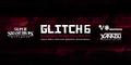 Glitch6.png