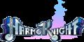 HarmoKnight logo.png