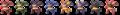 Incineroar Palette (SSBU).png
