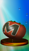 Maxim Tomato Trophy Melee.png