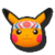 PikachuHeadWhiteSSB4-U.png