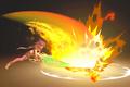 Pyra SSBU Skill Preview Extra 1.png