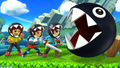SSB4-Wii U challenge image R12C10.png