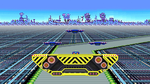 SSBU-Mute City (3DS)Battlefield.png