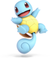 Squirtle SSBU.png