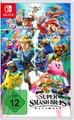 Super Smash Bros Ultimate German boxart.png