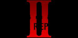 Tech 2 logo.png