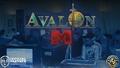 Avalon M.png