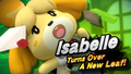 Isabelle Turns Over a New Leaf.png