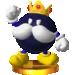 KingBobOmbTrophy3DS.png