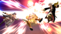 Robin Final Smash Strike.png