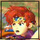 A picture of Roy in Project M to be used in character competency charts.