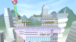 SSBU-Saffron CityBattlefield.png