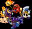 SSBU spirit Meta-Knights.png