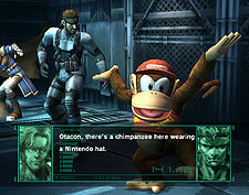 Snake Smash Taunt.jpg