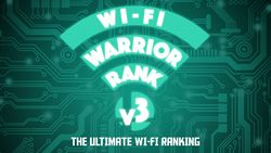 from SSBWorld https://ssbworld.com/blog/358/wi-fi-warrior-rank-v3-the-first-online-ultimate-ranking