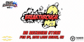 Breakthrough2.png