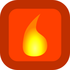EffectIcon(Flame).png