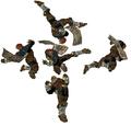 GanondorfAerialAttacksSSBM.png