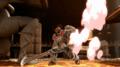 Ganondorf up smash (ultimate).png