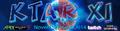 KTAR XI logo.png