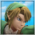LinkIcon(SSB4-U).png