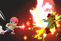 Ness SSBU Skill Preview Side Special.png