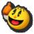Pac-ManHeadWhiteSSB4-U.png