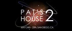 Pat's House 2.jpg