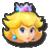 PeachHeadBlueSSB4-U.png