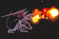 Ridley SSBU Skill Preview Neutral Special.png