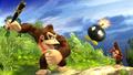 SSB4-Wii U challenge image R09C02.png
