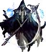 SSBU spirit Death.png