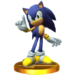 SonicTheHedgehogAltTrophy3DS.png