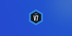 WWR v7.png