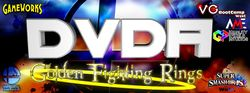 DVDA -5 logo.jpg