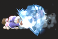 Ice Climbers SSBU Skill Preview Down Special.png