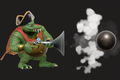 King K Rool SSBU Skill Preview Neutral Special.png