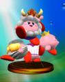 KirbyHat3-Back.png