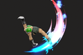 Little Mac SSBU Skill Preview Side Special.png