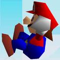 Mario Helpless.png