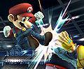 Mario Sex Kick.jpg