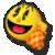 Pac-ManHeadPlaidSSB4-3.png