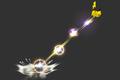 PikachuUp3-SSB4.png